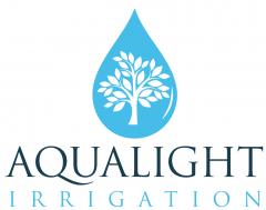Aqualight Irrigation